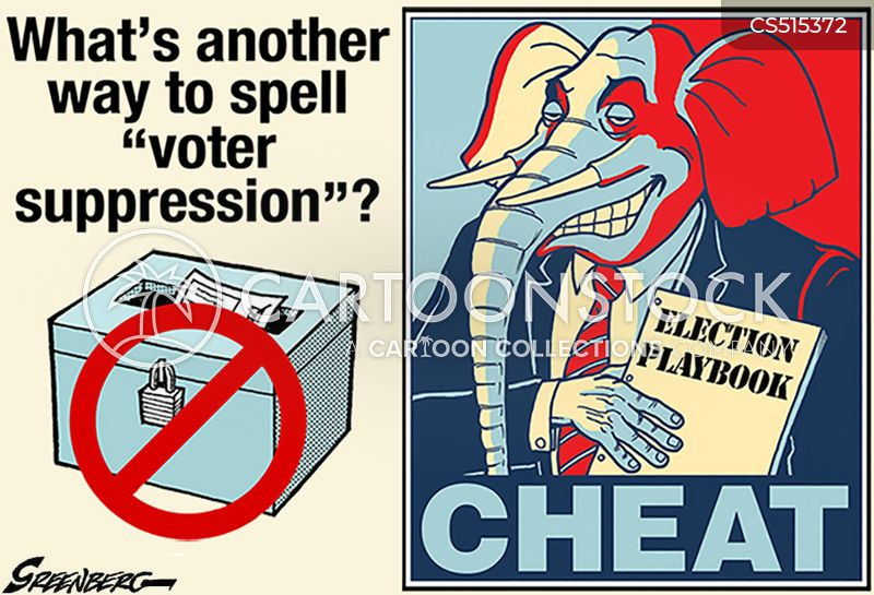 Ballot cartoons, Ballot cartoon, funny, Ballot picture, Ballot pictures, Ballot image, Ballot images, Ballot illustration, Ballot illustrations