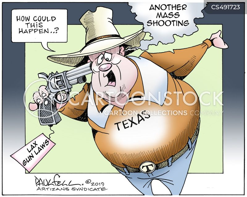 Gun Massacre cartoons, Gun Massacre cartoon, funny, Gun Massacre picture, Gun Massacre pictures, Gun Massacre image, Gun Massacre images, Gun Massacre illustration, Gun Massacre illustrations