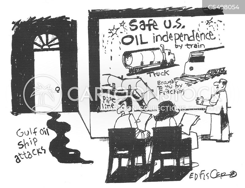 Oil Independence cartoons, Oil Independence cartoon, funny, Oil Independence picture, Oil Independence pictures, Oil Independence image, Oil Independence images, Oil Independence illustration, Oil Independence illustrations