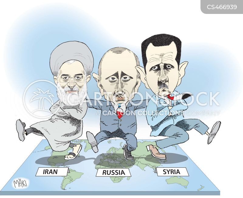 Syrian Civil War cartoons, Syrian Civil War cartoon, funny, Syrian Civil War picture, Syrian Civil War pictures, Syrian Civil War image, Syrian Civil War images, Syrian Civil War illustration, Syrian Civil War illustrations