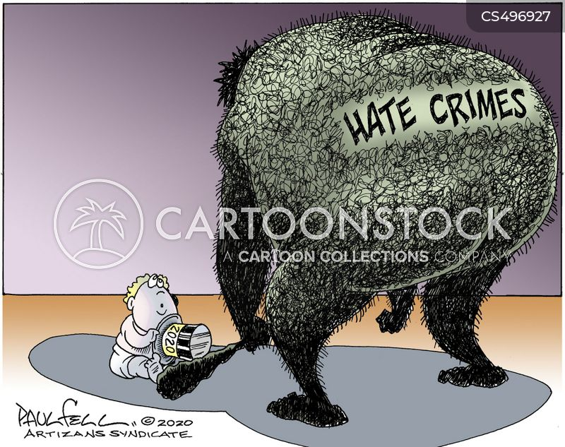 Discrimination cartoons, Discrimination cartoon, funny, Discrimination picture, Discrimination pictures, Discrimination image, Discrimination images, Discrimination illustration, Discrimination illustrations