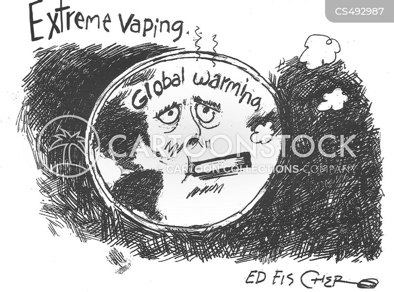 "<div style=""font-weight:normal;font-family:Arial;"">Extreme Vaping</div><br/><a href='/cartoonview.asp?catref=efin4818&ANDkeyword=&NOTkeyword=&TITLEkeyword=&categories=All+Categories&artists=&mainArchive=&newsCartoon=newsCartoon&vintage=&colorOption1=colour&colorOption2=blackWhite&orientationOption1=portrait&orientationOption2=landscape&cp=0&limit=24' class='wide' style='text-decoration:none;font-family:NexaBold,Arial,sans-serif;background:#FF5F01;border:1px solid #FF5F01;height:25px;width:60px;margin-bottom:10px;display:inline-block;text-align:center;vertical-align:middle;padding-top:7px;margin-bottom:-2px;color:white;'>INFO</a> <a href='/cartoonview.asp?catref=efin4818&ANDkeyword=&NOTkeyword=&TITLEkeyword=&categories=All+Categories&artists=&mainArchive=&newsCartoon=newsCartoon&vintage=&colorOption1=colour&colorOption2=blackWhite&orientationOption1=portrait&orientationOption2=landscape&cp=0&limit=24' class='wide' style='text-decoration:none;font-family:NexaBold,Arial,sans-serif;background:#67B82B;border:1px solid #67B82B;height:25px;width:60px;margin-bottom:10px;display:inline-block;text-align:center;vertical-align:middle;padding-top:7px;margin-bottom:-2px;color:white;'>BUY</a>"