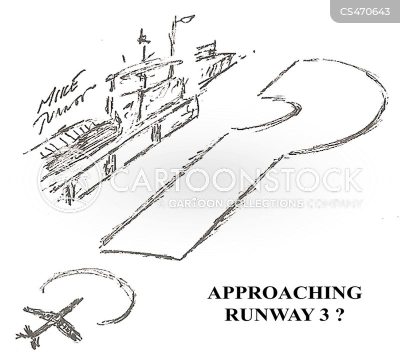 Runway Three cartoons, Runway Three cartoon, funny, Runway Three picture, Runway Three pictures, Runway Three image, Runway Three images, Runway Three illustration, Runway Three illustrations