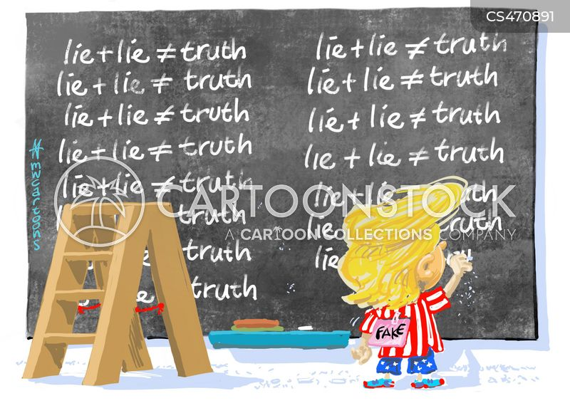 Russian Inquiry cartoons, Russian Inquiry cartoon, funny, Russian Inquiry picture, Russian Inquiry pictures, Russian Inquiry image, Russian Inquiry images, Russian Inquiry illustration, Russian Inquiry illustrations
