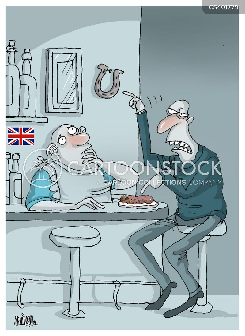 Food Standards Agency cartoons, Food Standards Agency cartoon, funny, Food Standards Agency picture, Food Standards Agency pictures, Food Standards Agency image, Food Standards Agency images, Food Standards Agency illustration, Food Standards Agency illustrations