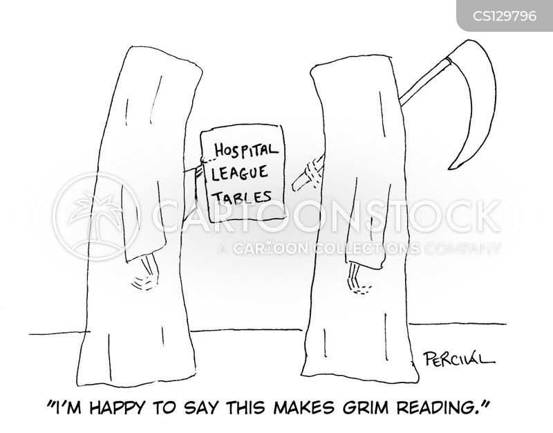 National Health Services cartoons, National Health Services cartoon, funny, National Health Services picture, National Health Services pictures, National Health Services image, National Health Services images, National Health Services illustration, National Health Services illustrations
