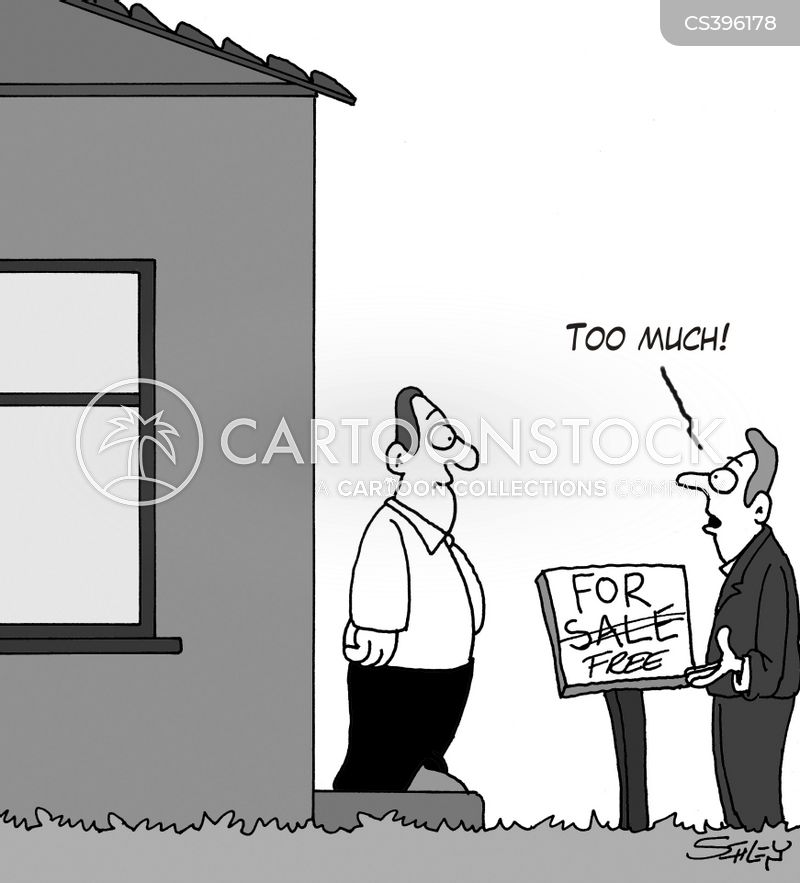 Property Price cartoons, Property Price cartoon, funny, Property Price picture, Property Price pictures, Property Price image, Property Price images, Property Price illustration, Property Price illustrations