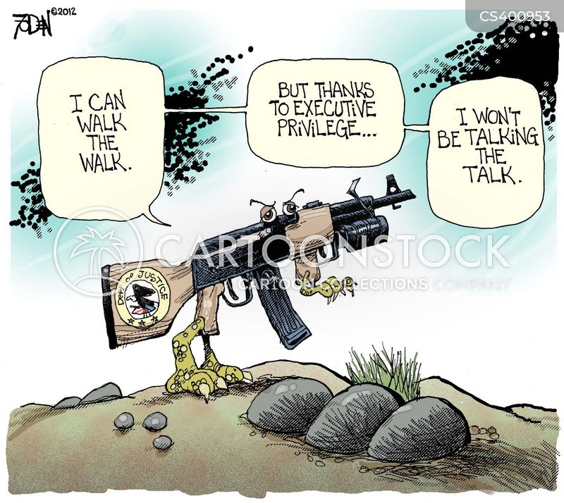 Fast And Furious News And Political Cartoons