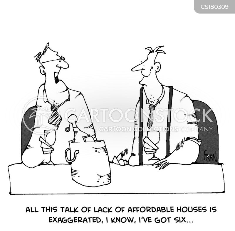 Affordable Housing cartoons, Affordable Housing cartoon, funny, Affordable Housing picture, Affordable Housing pictures, Affordable Housing image, Affordable Housing images, Affordable Housing illustration, Affordable Housing illustrations