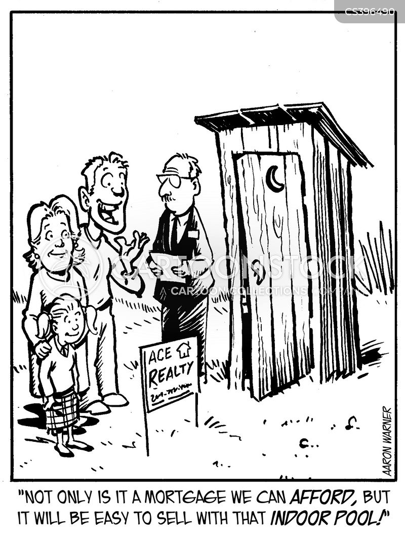 Estate Agents cartoons, Estate Agents cartoon, funny, Estate Agents picture, Estate Agents pictures, Estate Agents image, Estate Agents images, Estate Agents illustration, Estate Agents illustrations