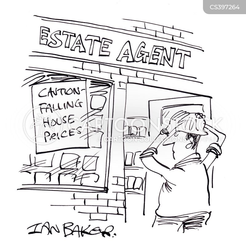 House Prices cartoons, House Prices cartoon, funny, House Prices picture, House Prices pictures, House Prices image, House Prices images, House Prices illustration, House Prices illustrations