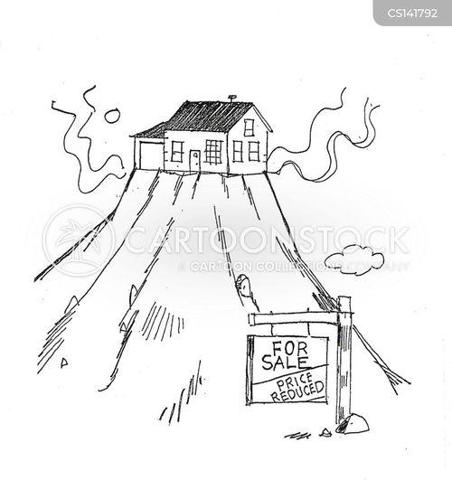 Volcano news and political cartoons volcano cartoon 7 of 7 ccuart Images