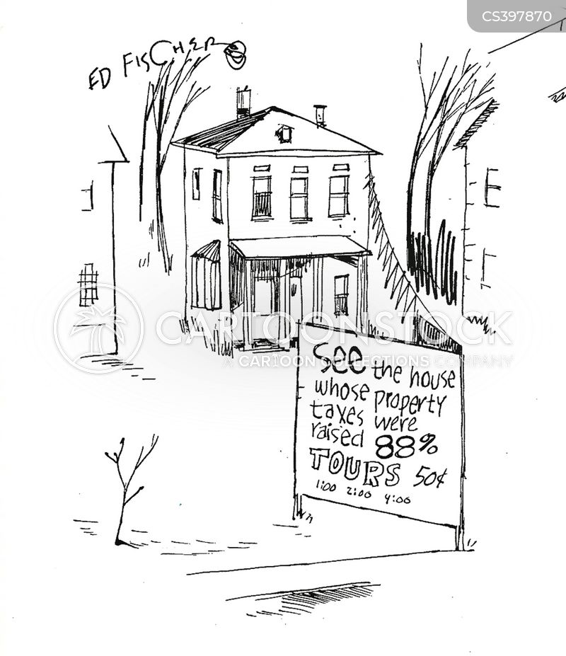 House Tax cartoons, House Tax cartoon, funny, House Tax picture, House Tax pictures, House Tax image, House Tax images, House Tax illustration, House Tax illustrations