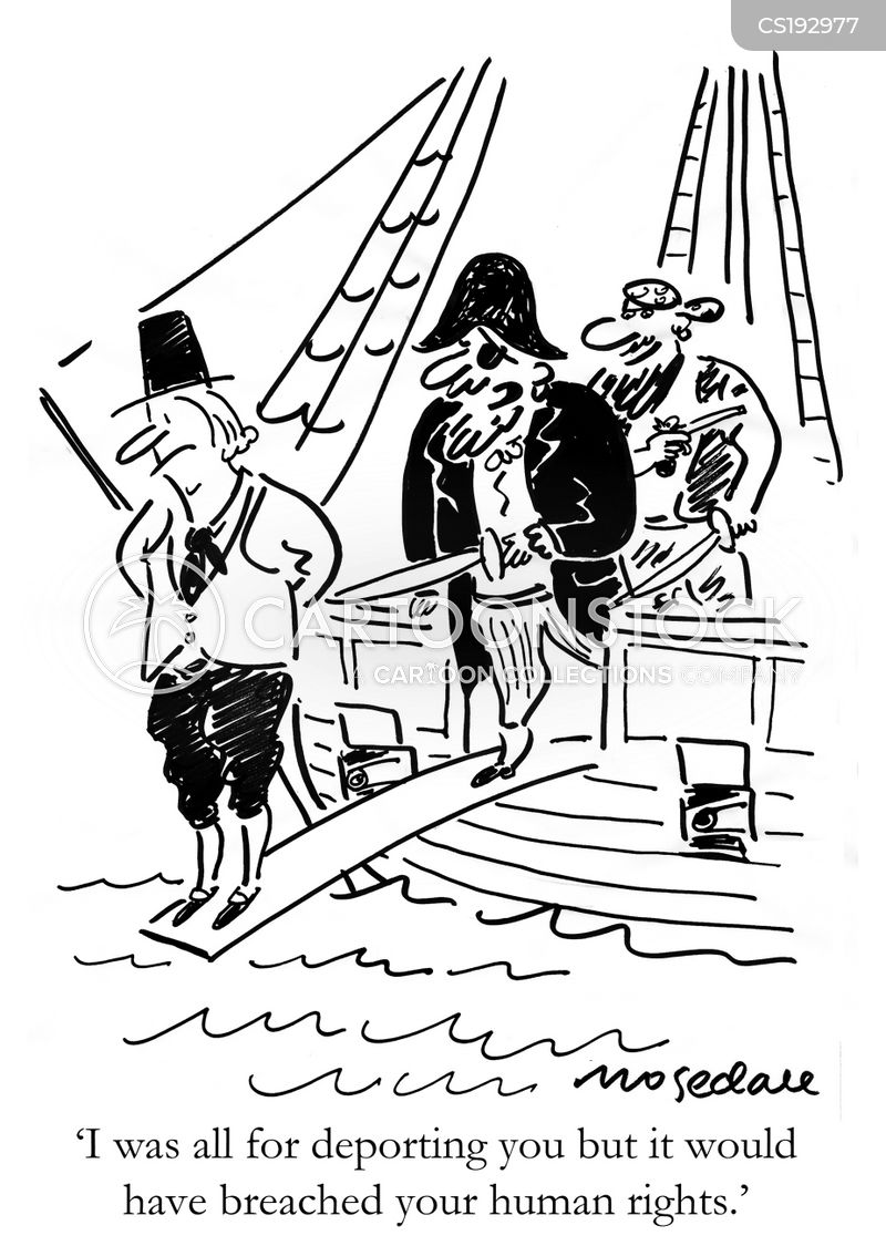 Pirates cartoons, Pirates cartoon, funny, Pirates picture, Pirates pictures, Pirates image, Pirates images, Pirates illustration, Pirates illustrations