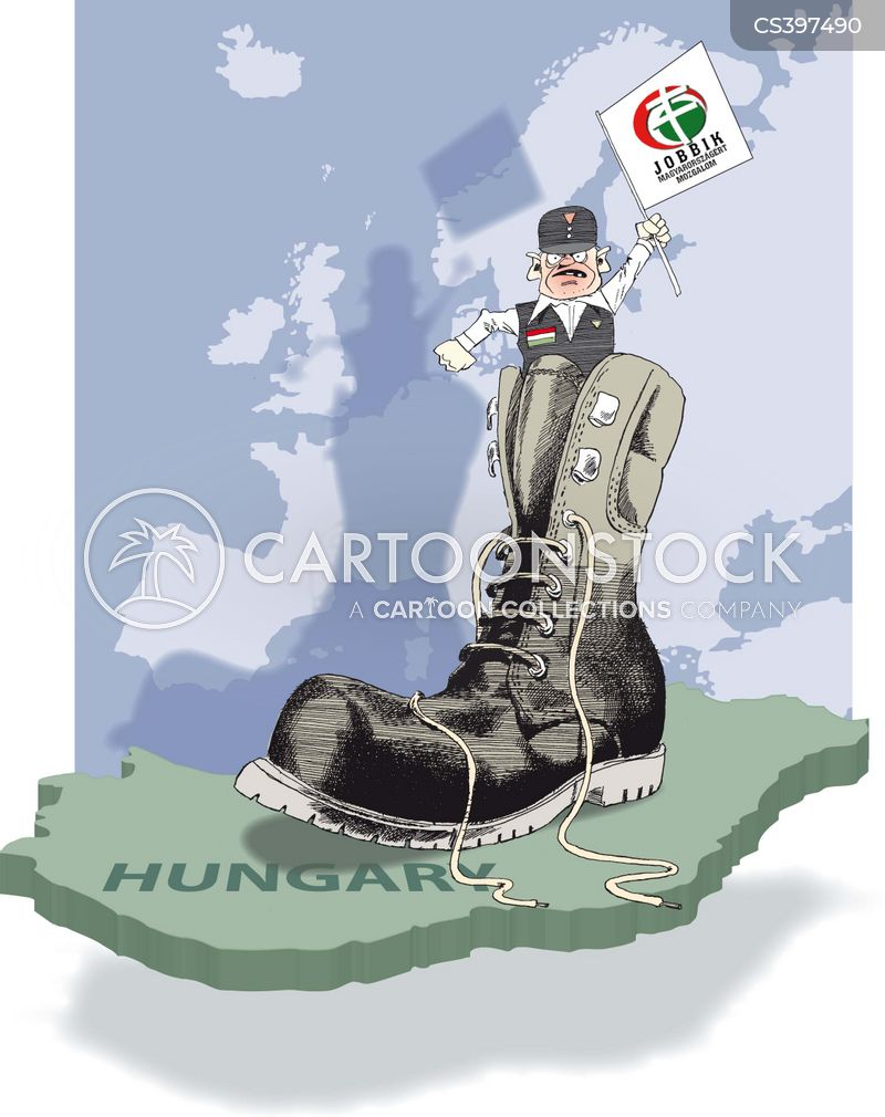 Jobbik Party cartoons, Jobbik Party cartoon, funny, Jobbik Party picture, Jobbik Party pictures, Jobbik Party image, Jobbik Party images, Jobbik Party illustration, Jobbik Party illustrations