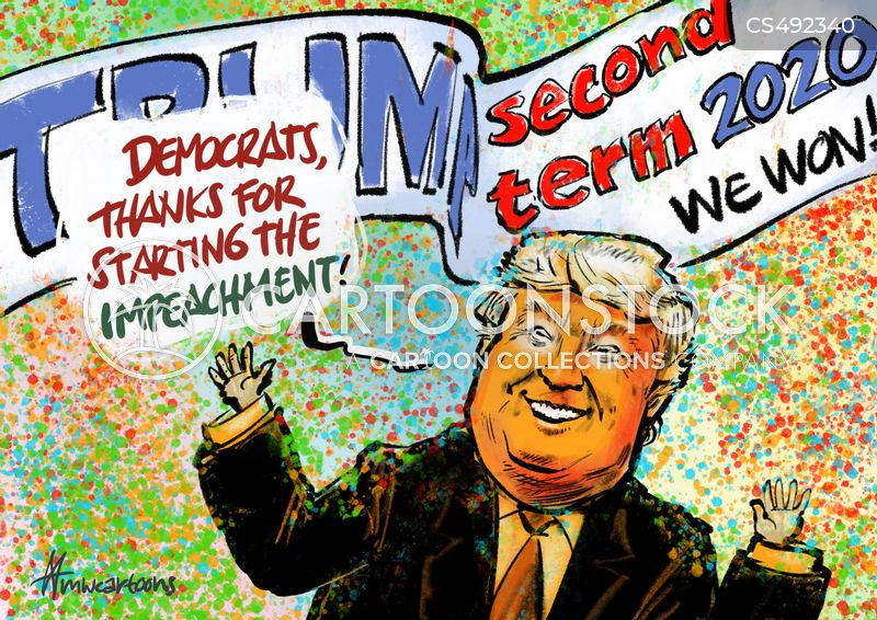 Trump Supporter cartoons, Trump Supporter cartoon, funny, Trump Supporter picture, Trump Supporter pictures, Trump Supporter image, Trump Supporter images, Trump Supporter illustration, Trump Supporter illustrations