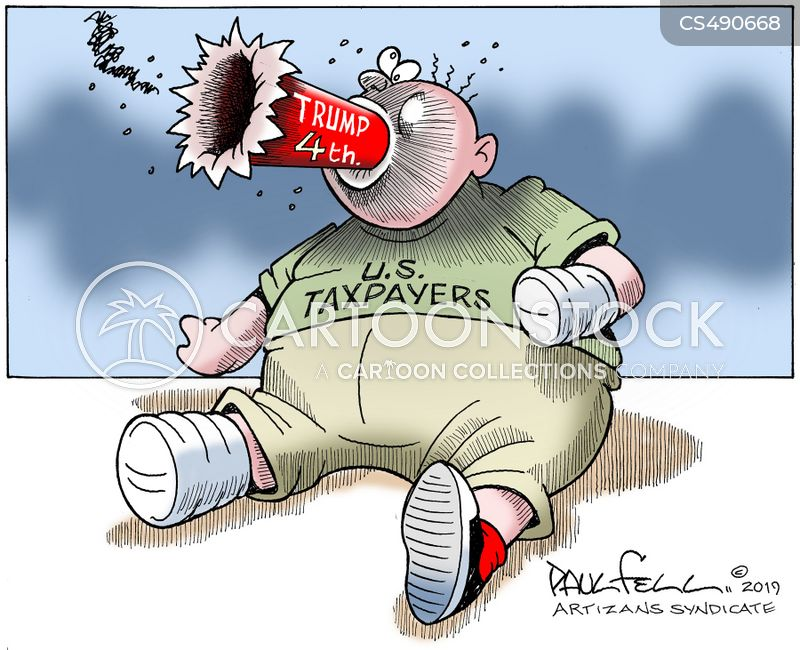 Taxpayers' Bill cartoons, Taxpayers' Bill cartoon, funny, Taxpayers' Bill picture, Taxpayers' Bill pictures, Taxpayers' Bill image, Taxpayers' Bill images, Taxpayers' Bill illustration, Taxpayers' Bill illustrations