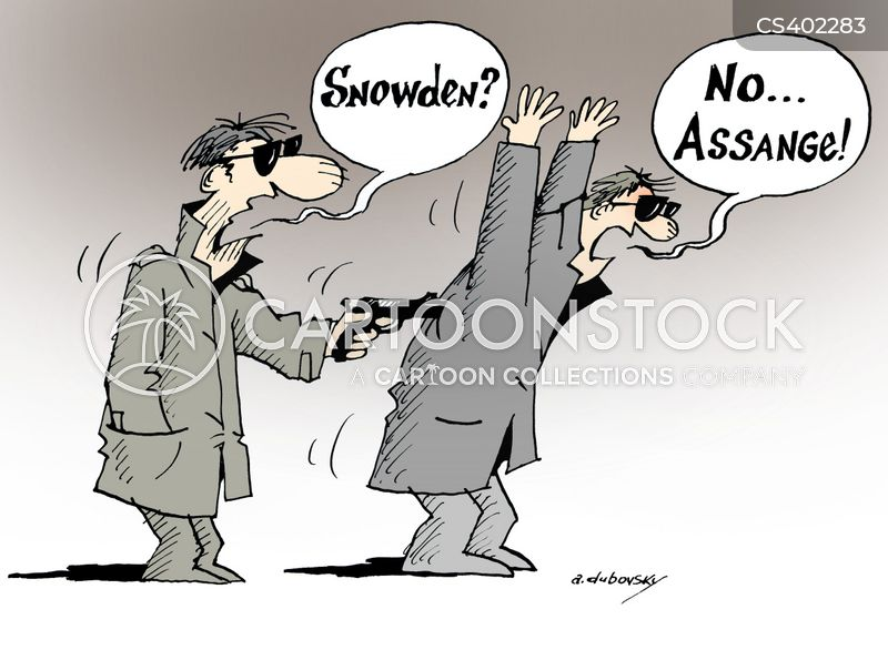 Whistle Blowers cartoons, Whistle Blowers cartoon, funny, Whistle Blowers picture, Whistle Blowers pictures, Whistle Blowers image, Whistle Blowers images, Whistle Blowers illustration, Whistle Blowers illustrations