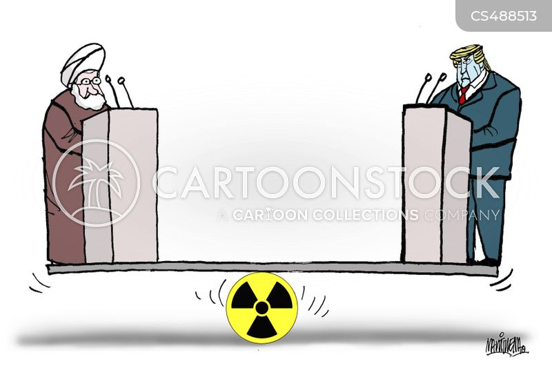 Iran-us Relations cartoons, Iran-us Relations cartoon, funny, Iran-us Relations picture, Iran-us Relations pictures, Iran-us Relations image, Iran-us Relations images, Iran-us Relations illustration, Iran-us Relations illustrations