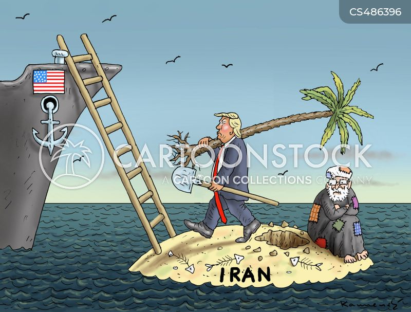 Nuclear Deal cartoons, Nuclear Deal cartoon, funny, Nuclear Deal picture, Nuclear Deal pictures, Nuclear Deal image, Nuclear Deal images, Nuclear Deal illustration, Nuclear Deal illustrations