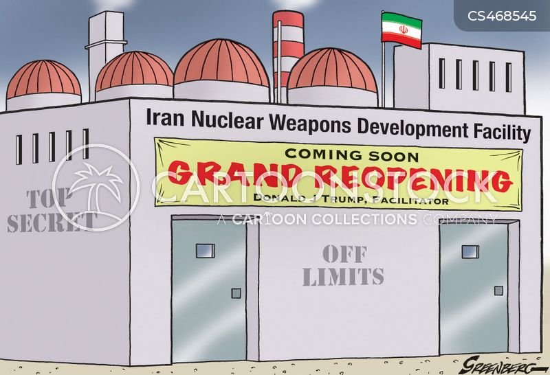 Iranian Nuclear Program cartoons, Iranian Nuclear Program cartoon, funny, Iranian Nuclear Program picture, Iranian Nuclear Program pictures, Iranian Nuclear Program image, Iranian Nuclear Program images, Iranian Nuclear Program illustration, Iranian Nuclear Program illustrations