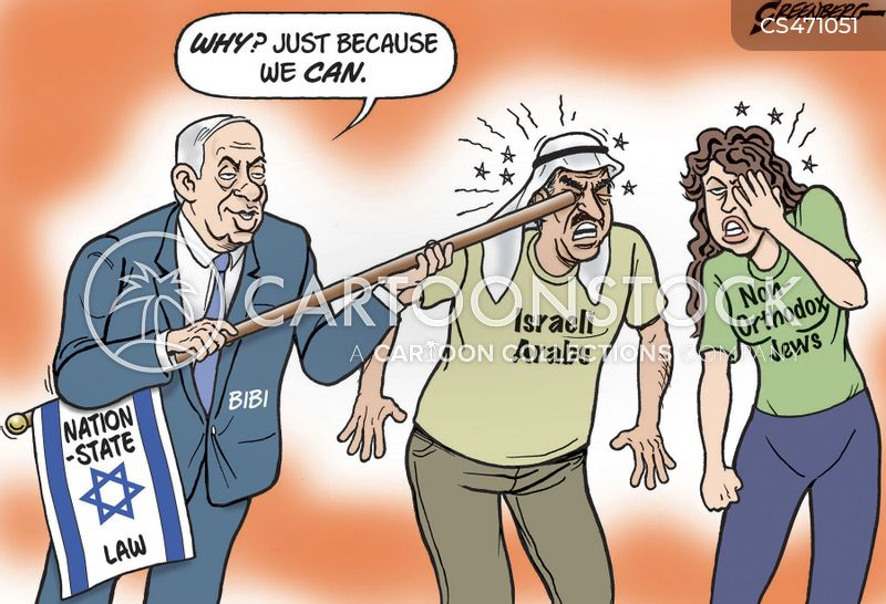 Knesset cartoons, Knesset cartoon, funny, Knesset picture, Knesset pictures, Knesset image, Knesset images, Knesset illustration, Knesset illustrations
