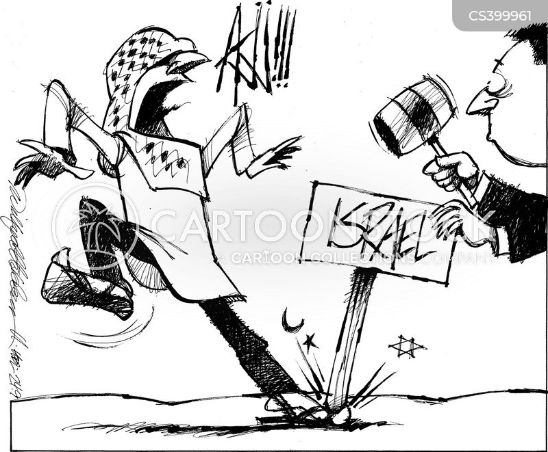 Founding Israel cartoons, Founding Israel cartoon, funny, Founding Israel picture, Founding Israel pictures, Founding Israel image, Founding Israel images, Founding Israel illustration, Founding Israel illustrations
