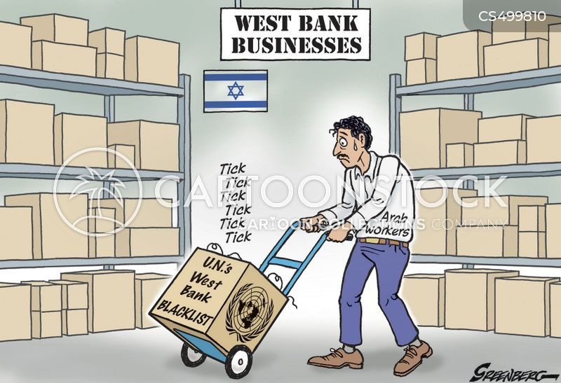 United Nations cartoons, United Nations cartoon, funny, United Nations picture, United Nations pictures, United Nations image, United Nations images, United Nations illustration, United Nations illustrations