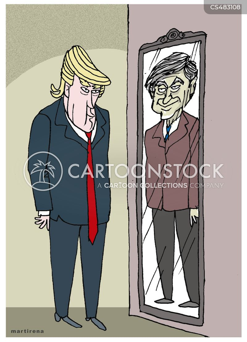 Nationalism cartoons, Nationalism cartoon, funny, Nationalism picture, Nationalism pictures, Nationalism image, Nationalism images, Nationalism illustration, Nationalism illustrations