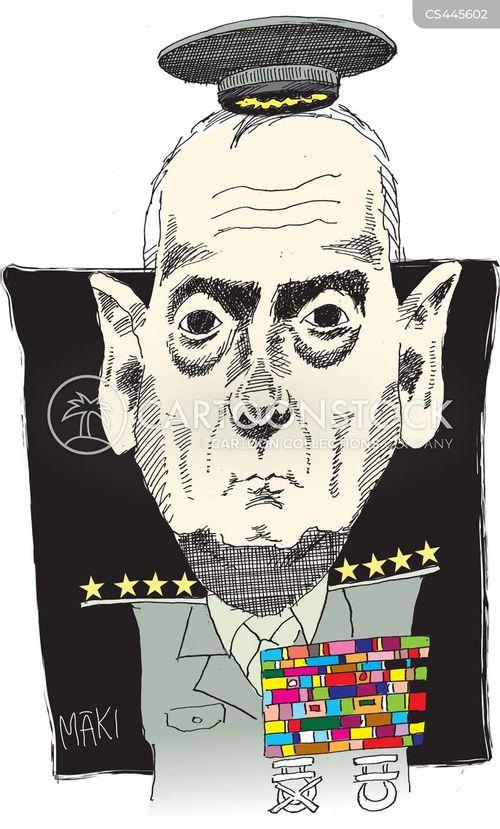 Mad Political Cartoon >> Mad Dog News And Political Cartoons