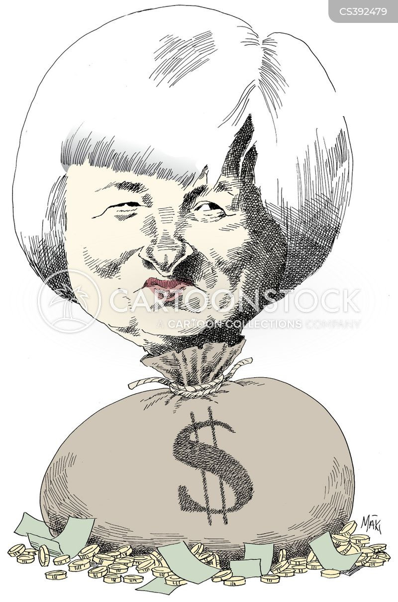 Us Central Bank cartoons, Us Central Bank cartoon, funny, Us Central Bank picture, Us Central Bank pictures, Us Central Bank image, Us Central Bank images, Us Central Bank illustration, Us Central Bank illustrations