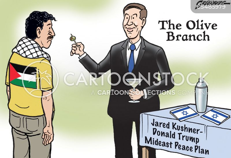 Olive Branch cartoons, Olive Branch cartoon, funny, Olive Branch picture, Olive Branch pictures, Olive Branch image, Olive Branch images, Olive Branch illustration, Olive Branch illustrations