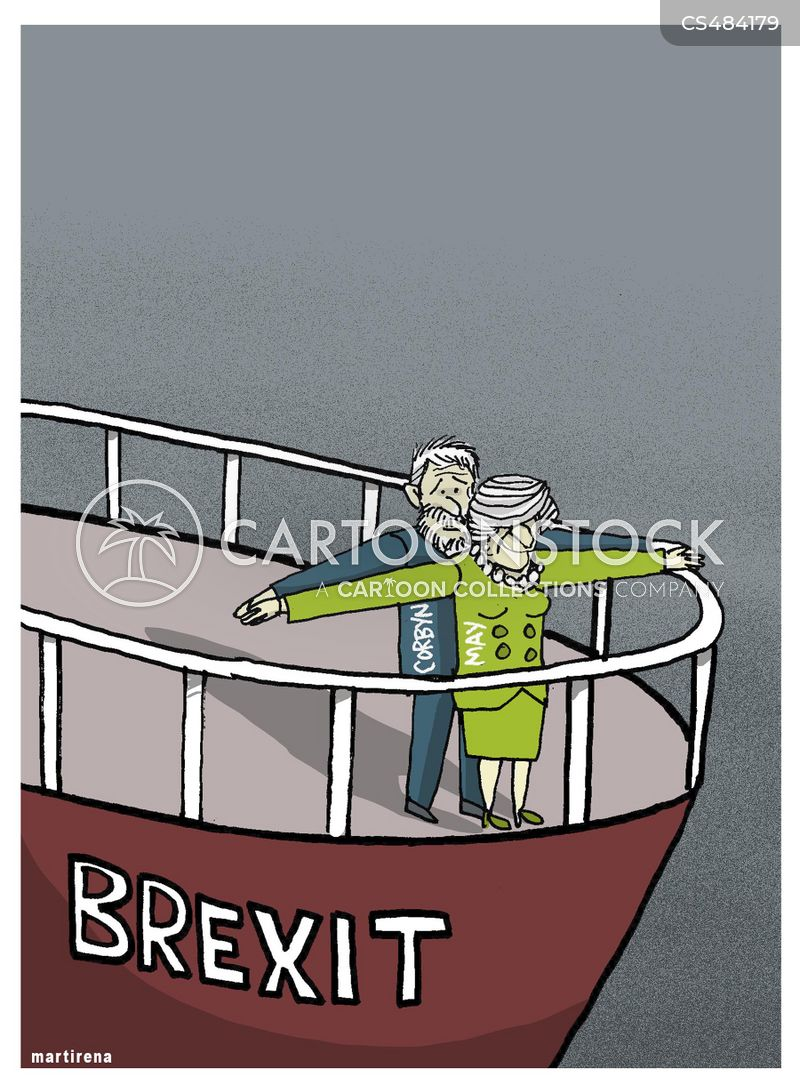 Hard-brexit cartoons, Hard-brexit cartoon, funny, Hard-brexit picture, Hard-brexit pictures, Hard-brexit image, Hard-brexit images, Hard-brexit illustration, Hard-brexit illustrations