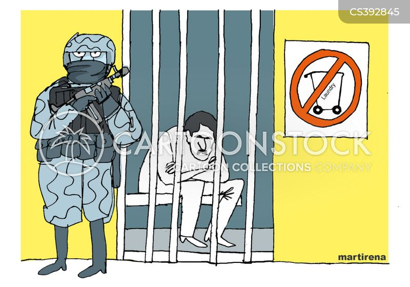 Drug Trade cartoons, Drug Trade cartoon, funny, Drug Trade picture, Drug Trade pictures, Drug Trade image, Drug Trade images, Drug Trade illustration, Drug Trade illustrations