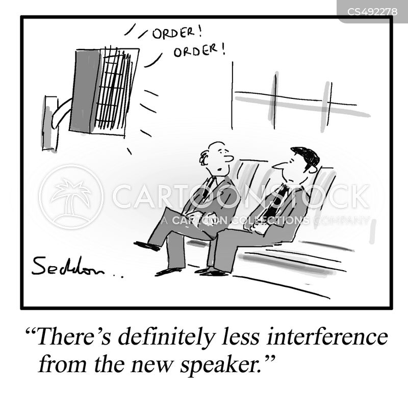 Speaker Of The House Of Commons cartoons, Speaker Of The House Of Commons cartoon, funny, Speaker Of The House Of Commons picture, Speaker Of The House Of Commons pictures, Speaker Of The House Of Commons image, Speaker Of The House Of Commons images, Speaker Of The House Of Commons illustration, Speaker Of The House Of Commons illustrations