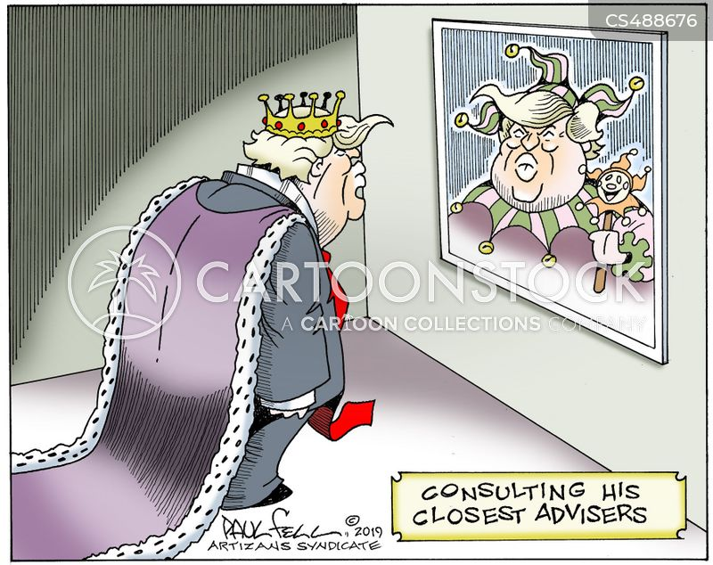 Resignations cartoons, Resignations cartoon, funny, Resignations picture, Resignations pictures, Resignations image, Resignations images, Resignations illustration, Resignations illustrations