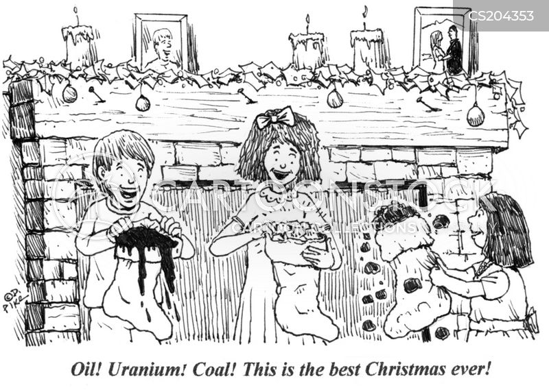Coal cartoons, Coal cartoon, funny, Coal picture, Coal pictures, Coal image, Coal images, Coal illustration, Coal illustrations