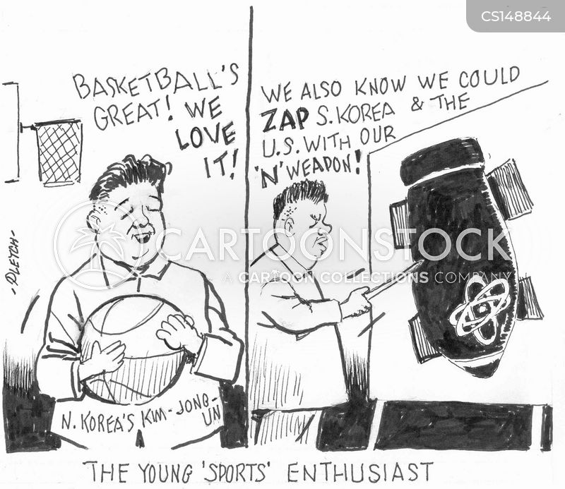 Nuclear Test cartoons, Nuclear Test cartoon, funny, Nuclear Test picture, Nuclear Test pictures, Nuclear Test image, Nuclear Test images, Nuclear Test illustration, Nuclear Test illustrations