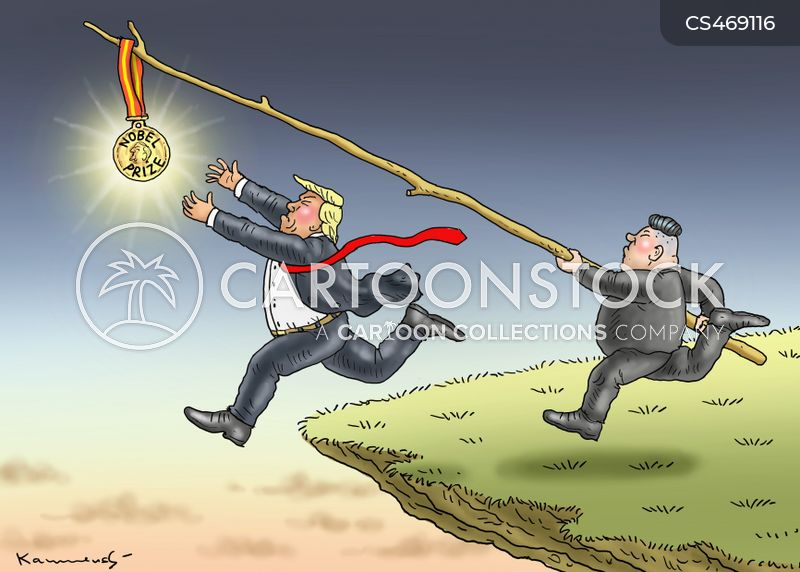 Us Foreign Policy cartoons, Us Foreign Policy cartoon, funny, Us Foreign Policy picture, Us Foreign Policy pictures, Us Foreign Policy image, Us Foreign Policy images, Us Foreign Policy illustration, Us Foreign Policy illustrations