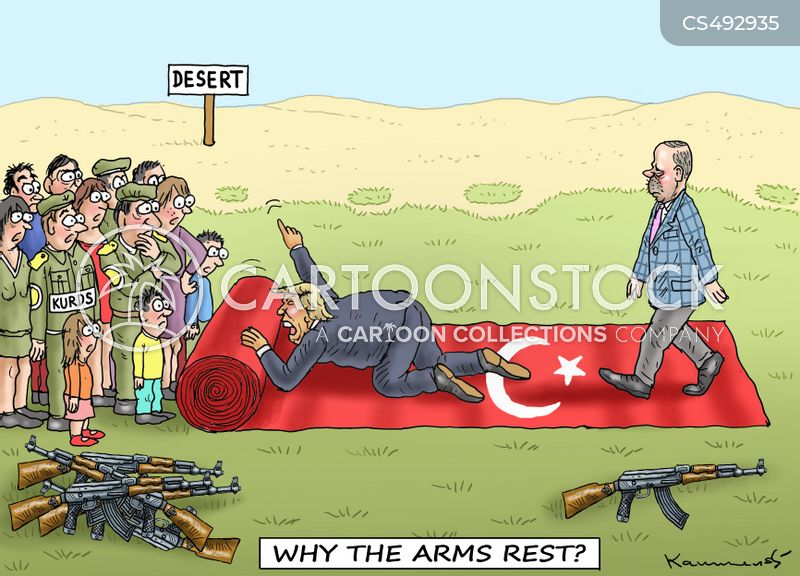 Kurdish Forces cartoons, Kurdish Forces cartoon, funny, Kurdish Forces picture, Kurdish Forces pictures, Kurdish Forces image, Kurdish Forces images, Kurdish Forces illustration, Kurdish Forces illustrations
