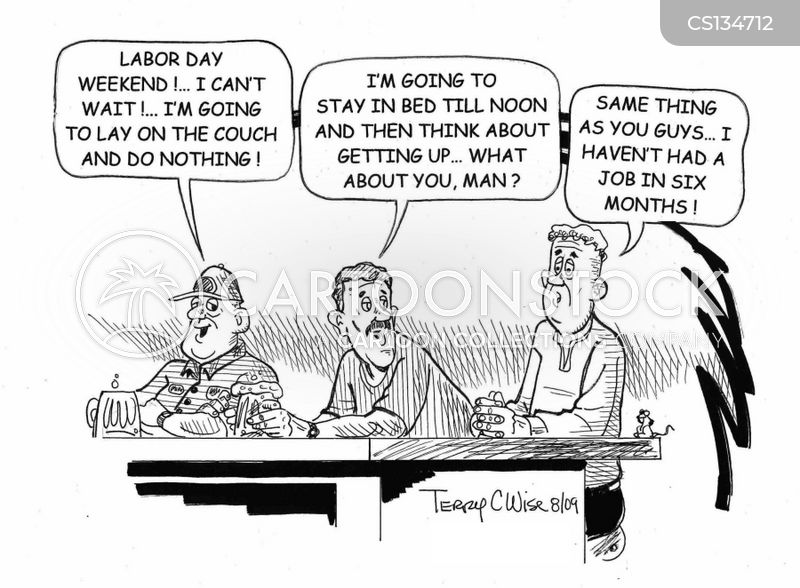Unemployment Leves cartoons, Unemployment Leves cartoon, funny, Unemployment Leves picture, Unemployment Leves pictures, Unemployment Leves image, Unemployment Leves images, Unemployment Leves illustration, Unemployment Leves illustrations