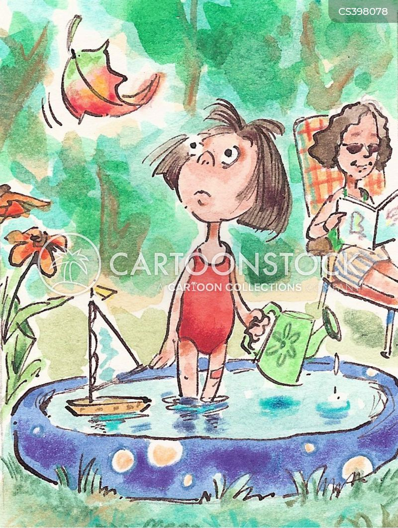 August cartoons, August cartoon, funny, August picture, August pictures, August image, August images, August illustration, August illustrations