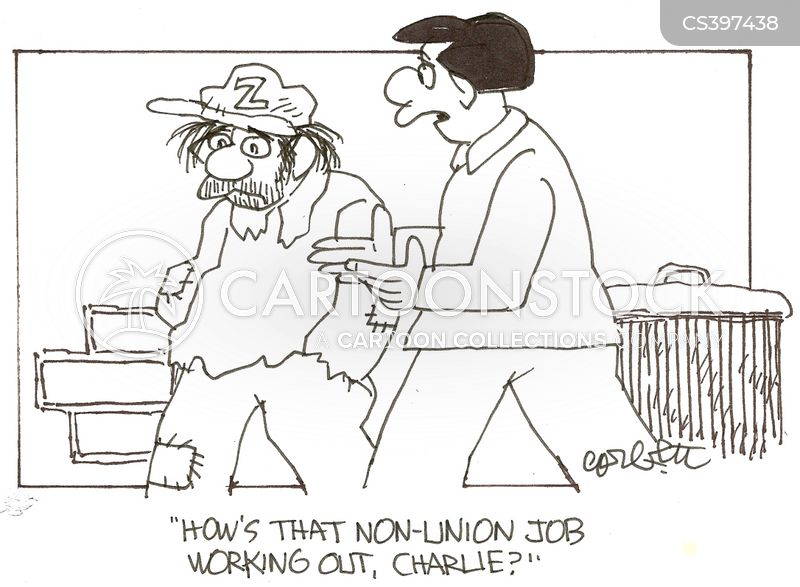 Workers Rights cartoons, Workers Rights cartoon, funny, Workers Rights picture, Workers Rights pictures, Workers Rights image, Workers Rights images, Workers Rights illustration, Workers Rights illustrations