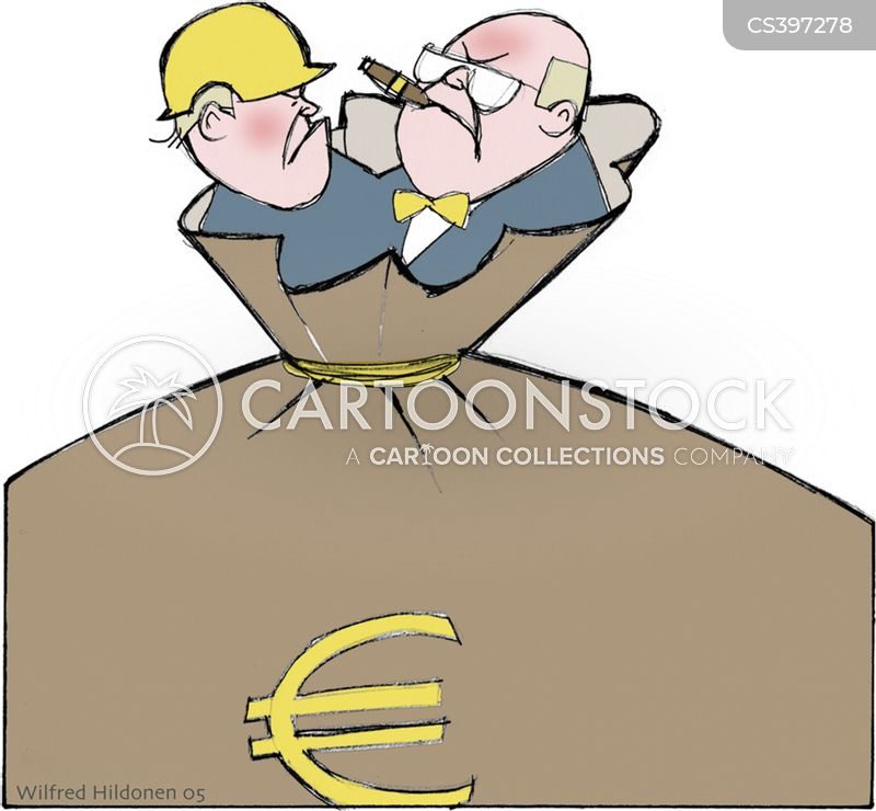 Wages cartoons, Wages cartoon, funny, Wages picture, Wages pictures, Wages image, Wages images, Wages illustration, Wages illustrations