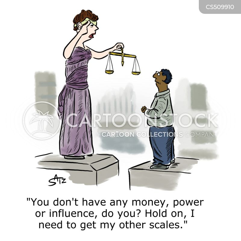 Injustice cartoons, Injustice cartoon, funny, Injustice picture, Injustice pictures, Injustice image, Injustice images, Injustice illustration, Injustice illustrations