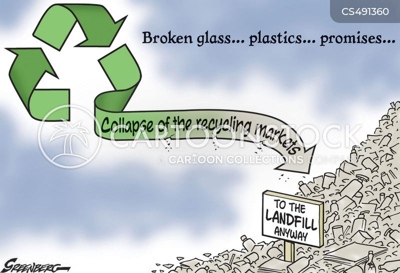 Recycling Markets cartoons, Recycling Markets cartoon, funny, Recycling Markets picture, Recycling Markets pictures, Recycling Markets image, Recycling Markets images, Recycling Markets illustration, Recycling Markets illustrations