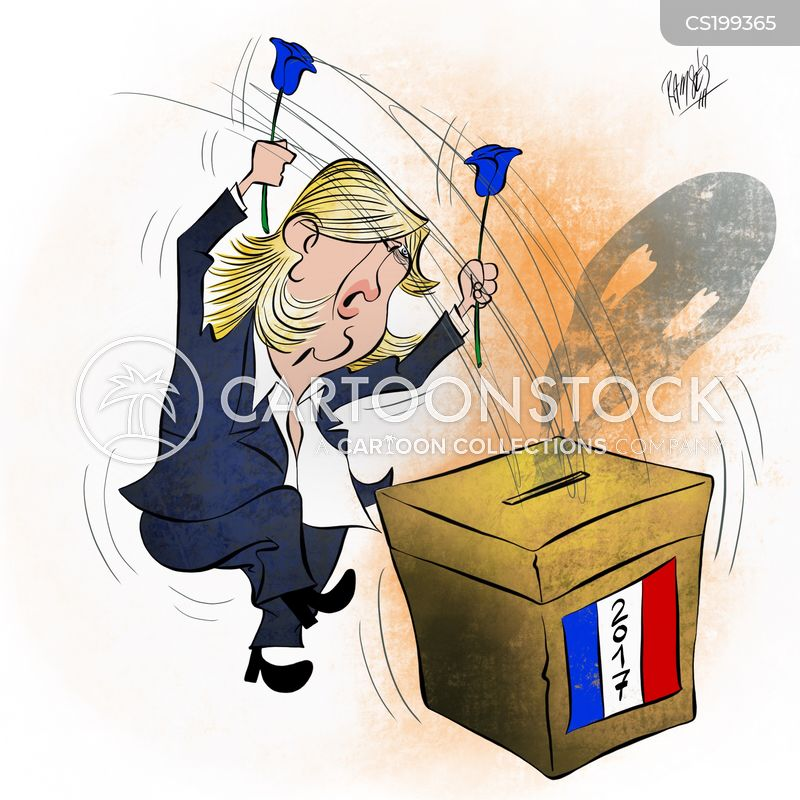 Front National cartoons, Front National cartoon, funny, Front National picture, Front National pictures, Front National image, Front National images, Front National illustration, Front National illustrations