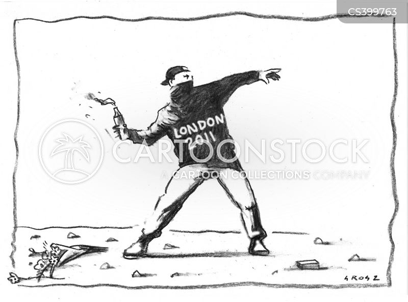 Anti Social Behaviour cartoons, Anti Social Behaviour cartoon, funny, Anti Social Behaviour picture, Anti Social Behaviour pictures, Anti Social Behaviour image, Anti Social Behaviour images, Anti Social Behaviour illustration, Anti Social Behaviour illustrations