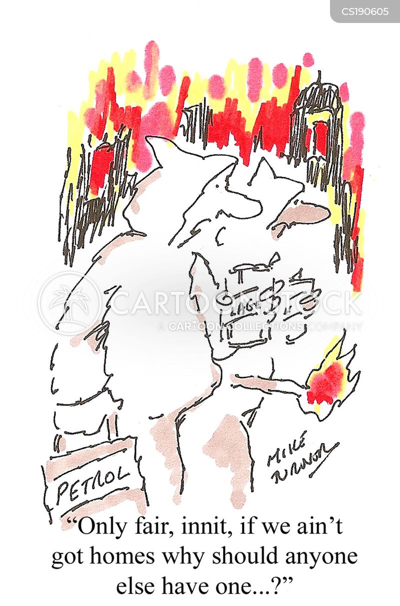 Anti-social Behaviour cartoons, Anti-social Behaviour cartoon, funny, Anti-social Behaviour picture, Anti-social Behaviour pictures, Anti-social Behaviour image, Anti-social Behaviour images, Anti-social Behaviour illustration, Anti-social Behaviour illustrations