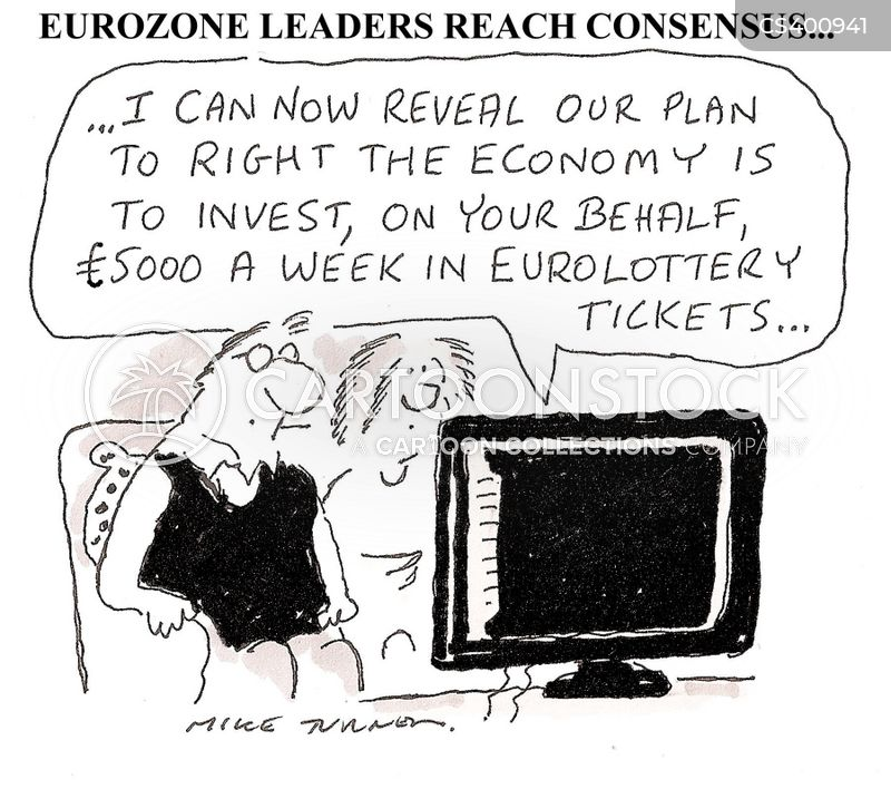 European Leaders cartoons, European Leaders cartoon, funny, European Leaders picture, European Leaders pictures, European Leaders image, European Leaders images, European Leaders illustration, European Leaders illustrations